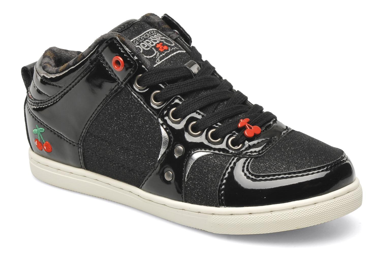 Sneakers New Clery E by Le temps des cerises