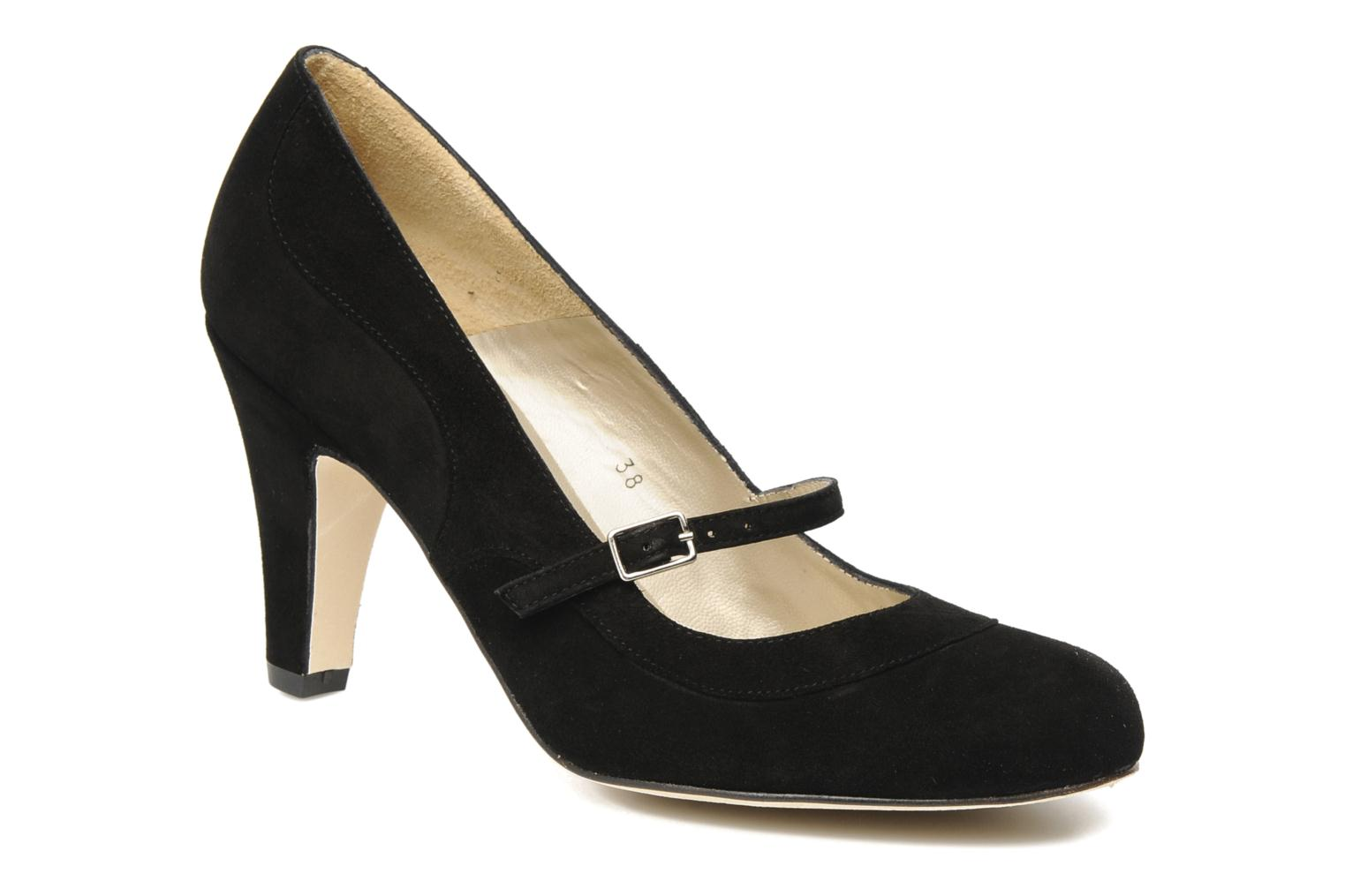 Pumps Kelly CFT by Georgia Rose