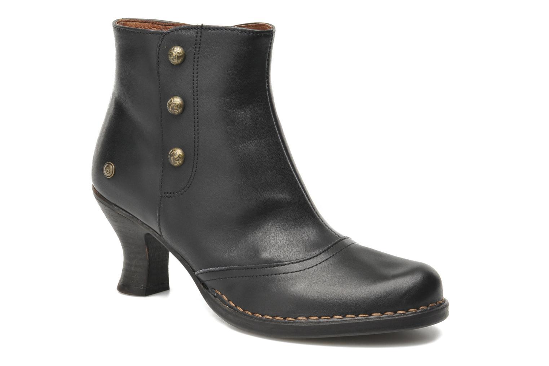 zapatos mujer Neosens