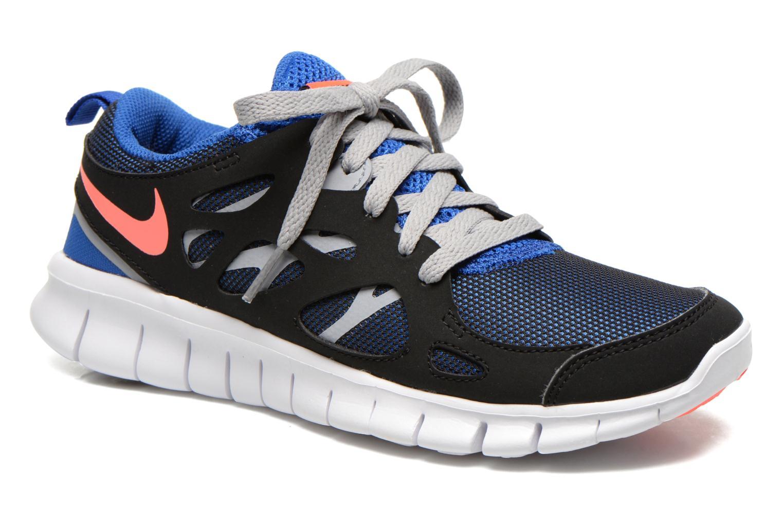 Sportschoenen Nike Free Run 2 (Gs) by Nike