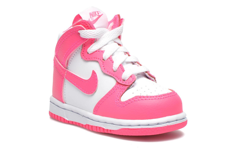 Sneakers Nike Dunk High Nd (Td) by Nike