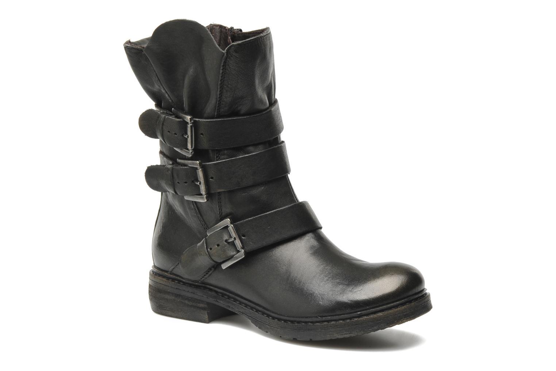 Boots en enkellaarsjes Joea by Manas
