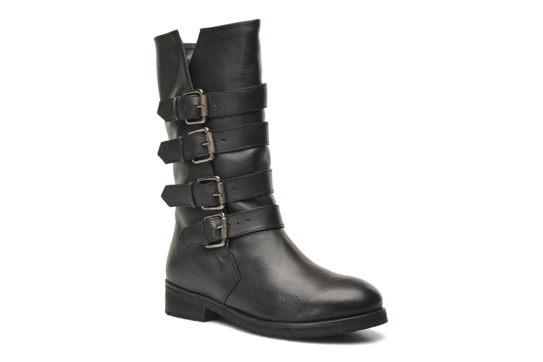 Boots en enkellaarsjes Trooper by KG By Kurt Geiger