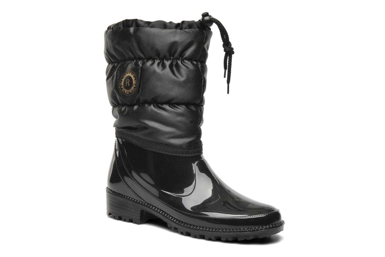 Boots en enkellaarsjes Runan by Le Routard