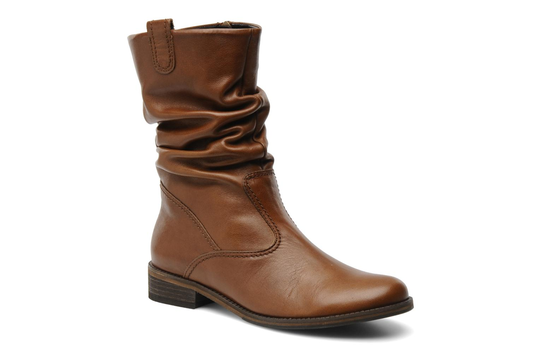 Boots en enkellaarsjes Gabor - GENUA