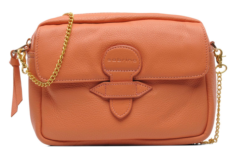 Handtassen Madeleine by Sabrina