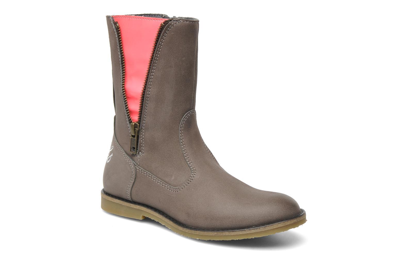 Boots en enkellaarsjes Patty by IKKS