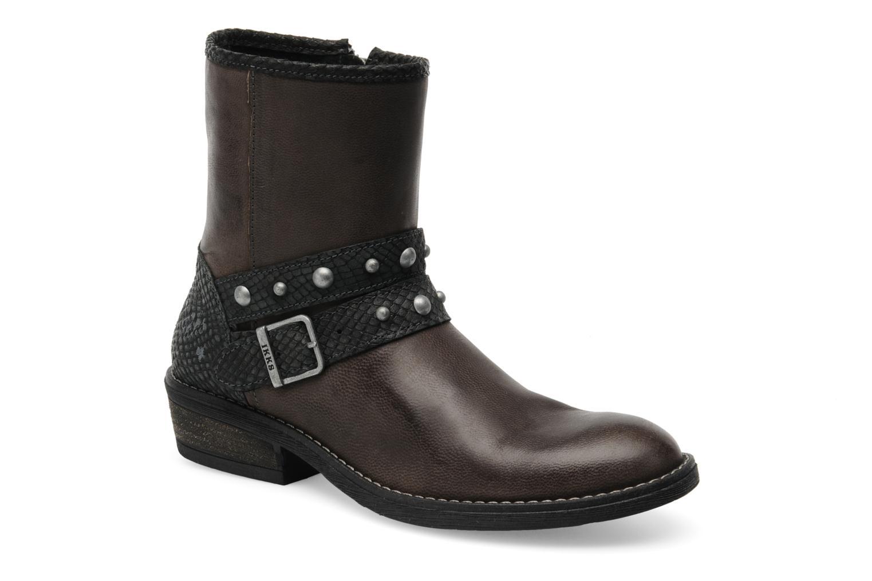 Boots en enkellaarsjes Clodines by IKKS