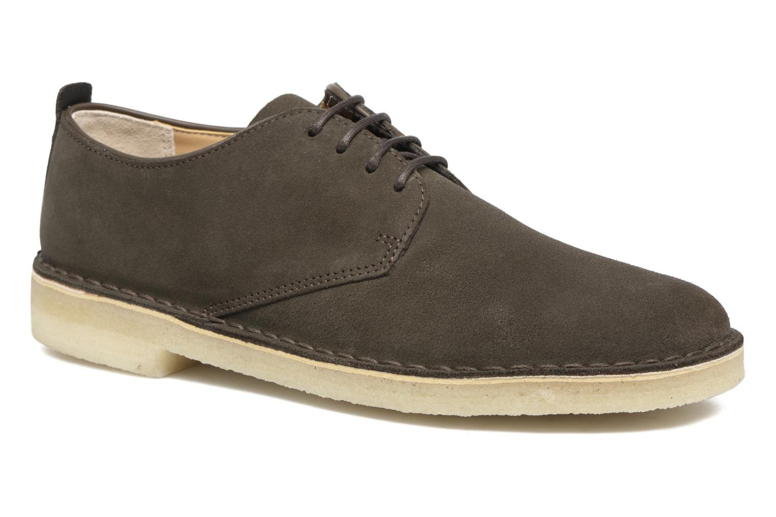 Desert London by Clarks Originals