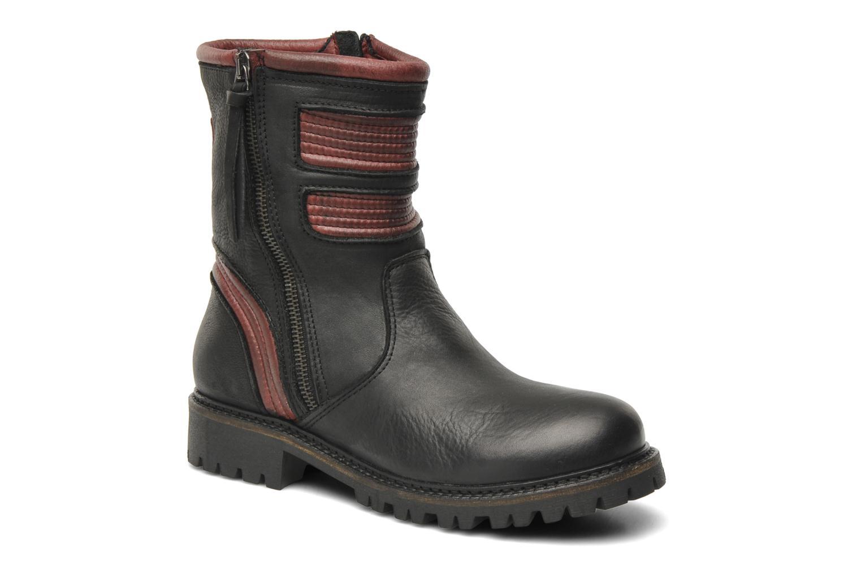 Boots en enkellaarsjes Odessa by Koah