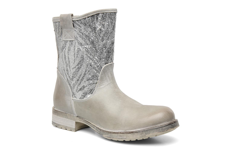Boots en enkellaarsjes Mikaz by Méliné