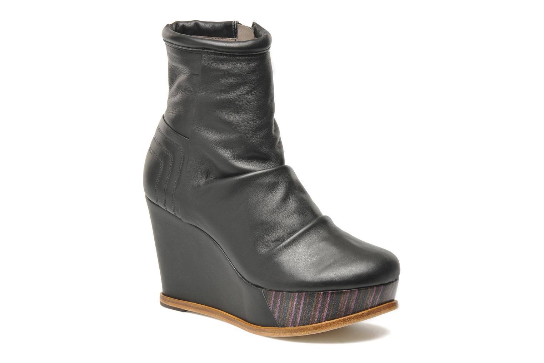 Boots en enkellaarsjes Archer by Skin by Finsk