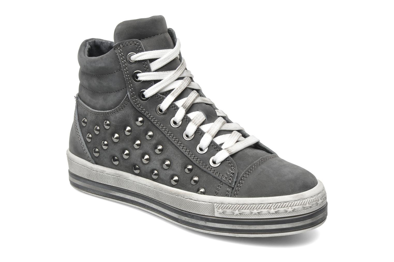 Sneakers Rebelle by Hip
