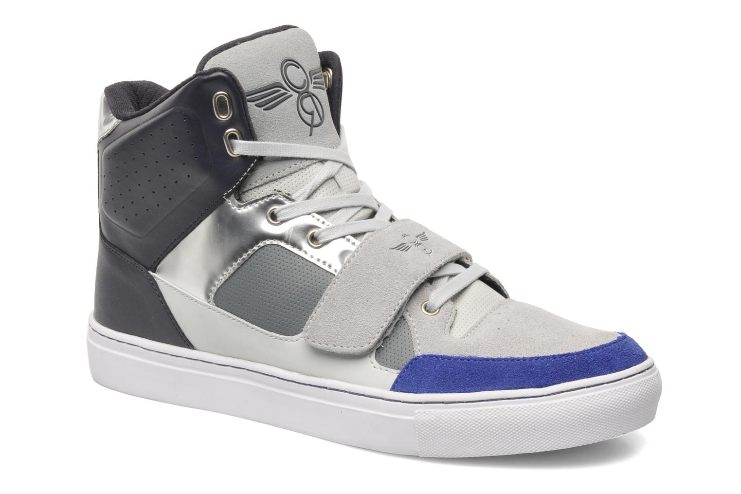 Sneakers Cota by Creative Recreation