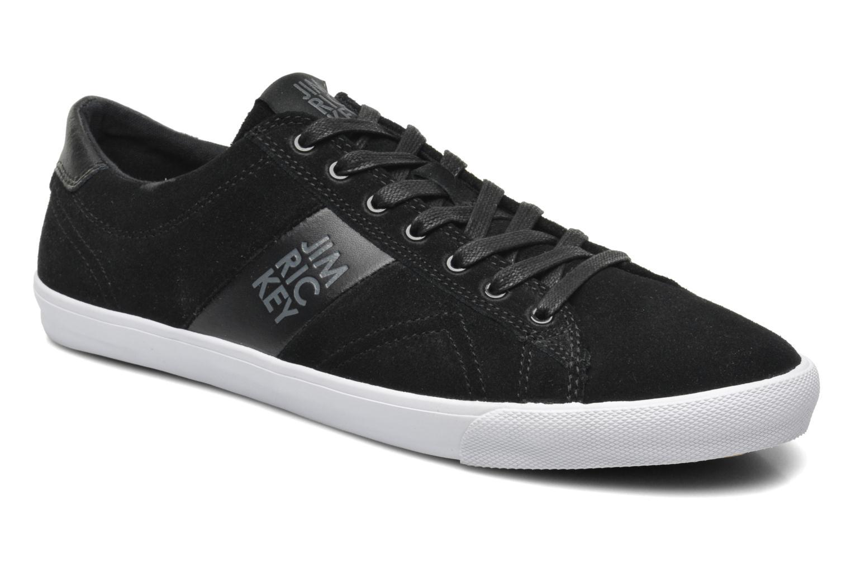 Sneakers Deuce Lo Suede by Jim Rickey