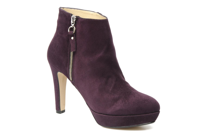 Boots en enkellaarsjes Vandale by Georgia Rose