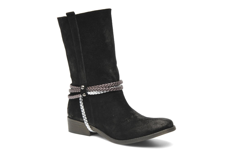Boots en enkellaarsjes Laya Boots by Coco et abricot