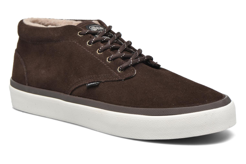 sneakers-preston-by-element