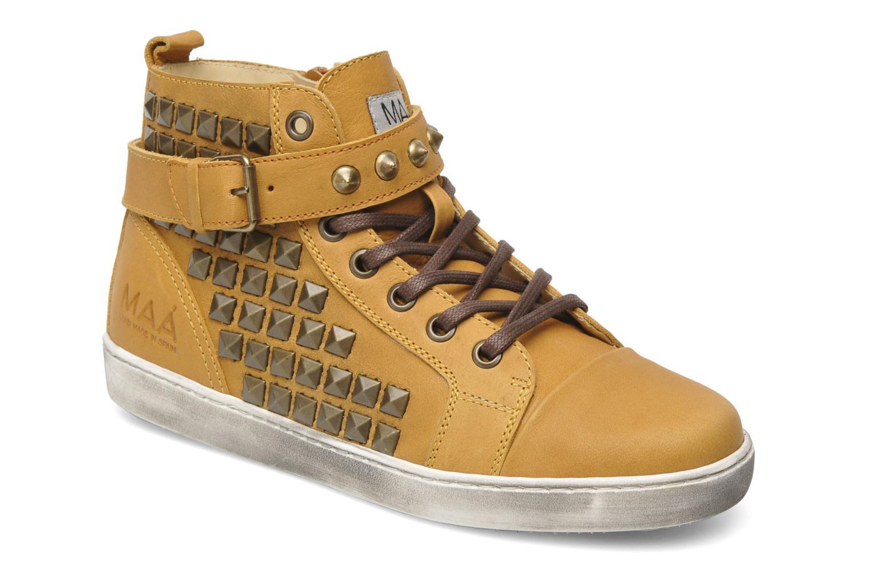 Sneakers Rocker by Maa