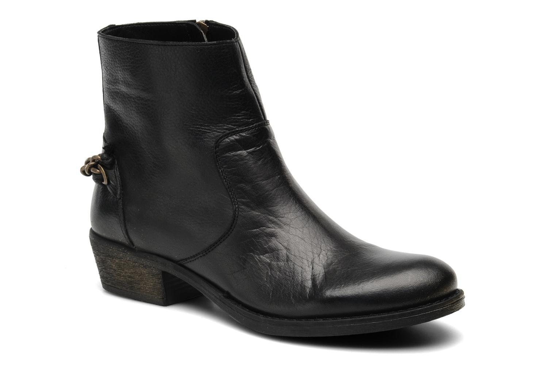 Boots en enkellaarsjes Oylum by Inuovo