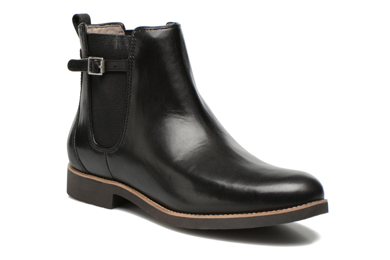 Boots en enkellaarsjes Alanda Chelsea by Rockport