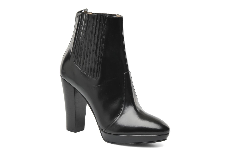 Boots en enkellaarsjes B Store - Kylie 2