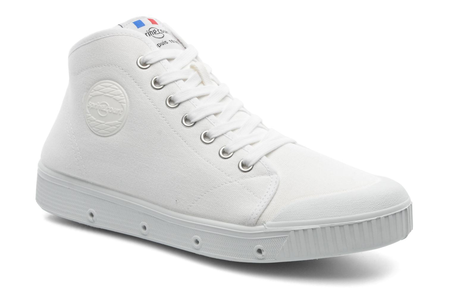 Sneakers B2 Classic M by Spring Court