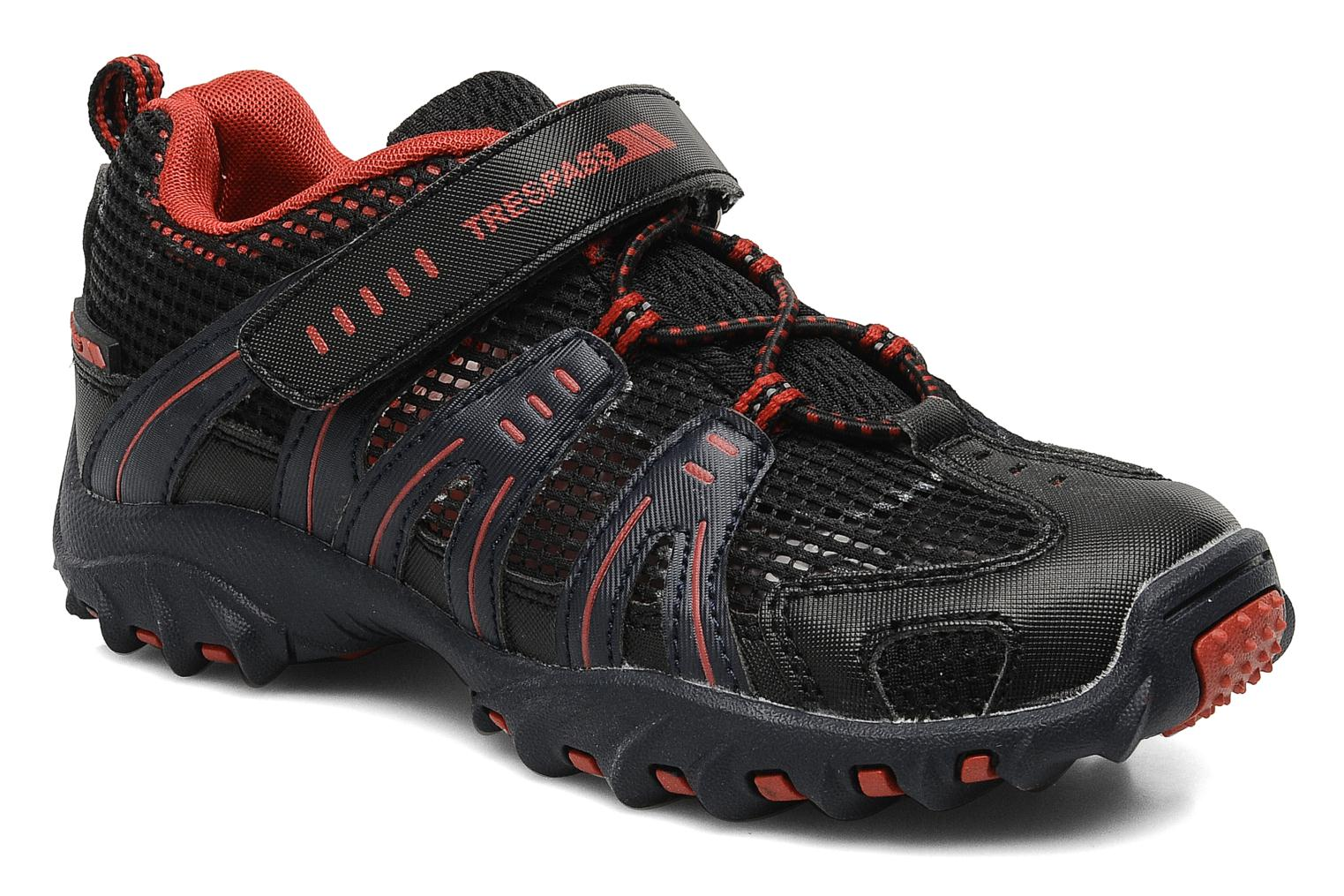 Sportschoenen Buga by Trespass