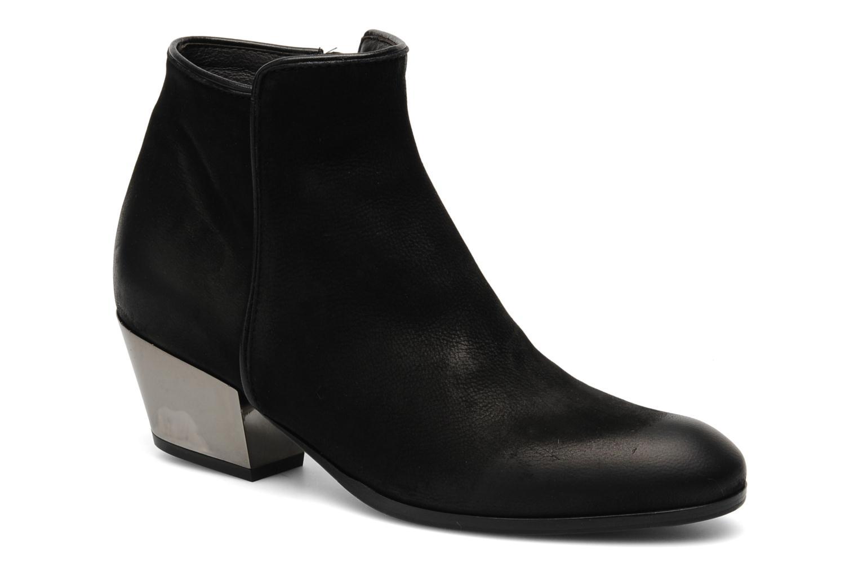 Boots en enkellaarsjes Monteverde by Via Roma 15