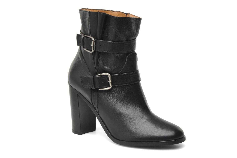 Boots en enkellaarsjes Talia by Mine de rien