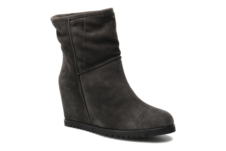Boots en enkellaarsjes Marta by Fabio Rusconi