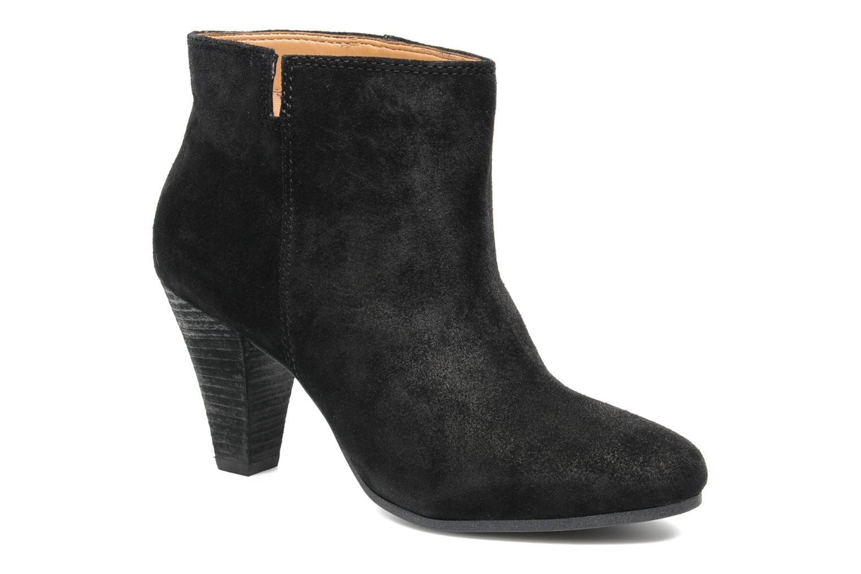 Boots en enkellaarsjes Vasammy by Nine West