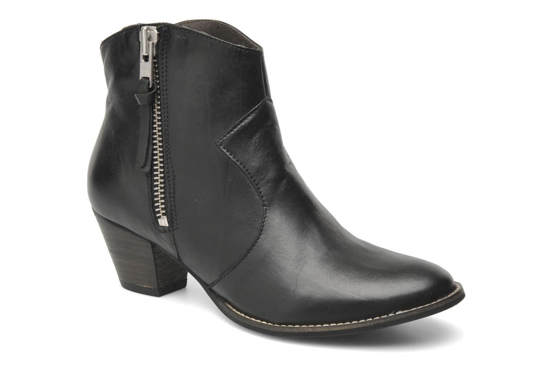 Boots en enkellaarsjes Camisole by Addict-Initial