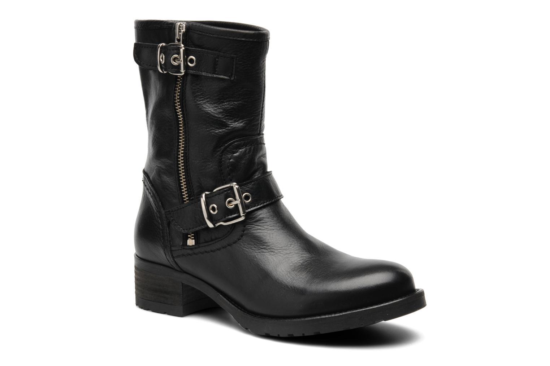 Boots en enkellaarsjes Caraco by Addict-Initial
