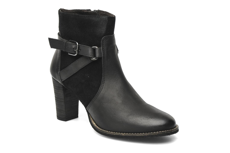 Boots en enkellaarsjes Chandail by Addict-Initial