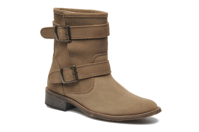 Boots en enkellaarsjes Chasuble by Addict-Initial
