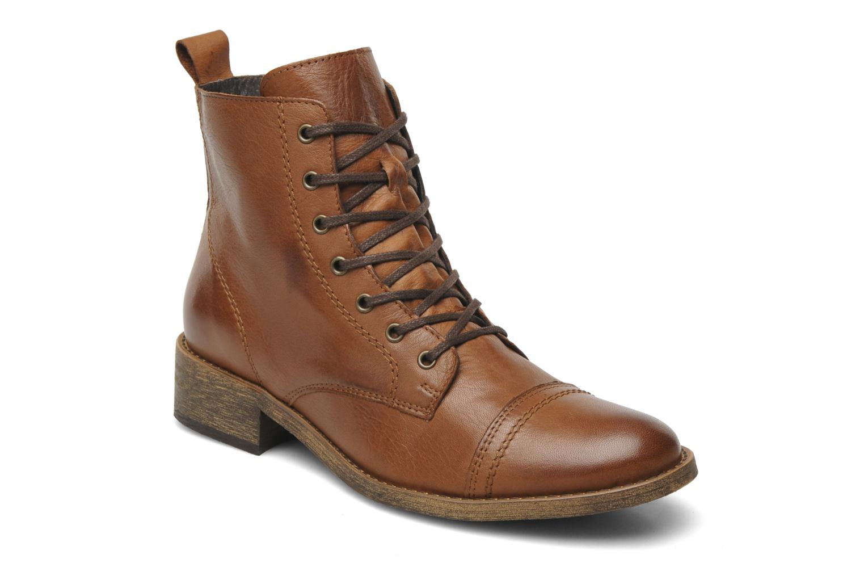 Boots en enkellaarsjes Casaque by Addict-Initial