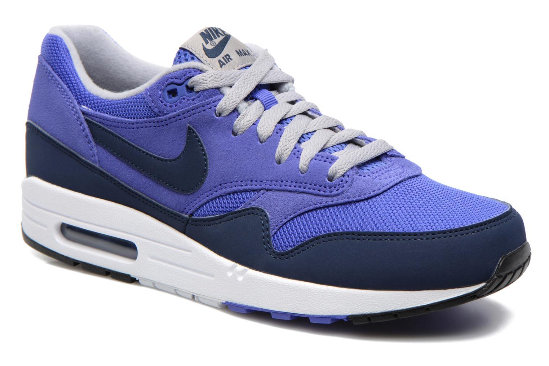 Sneakers Air Max 1 Essential by Nike