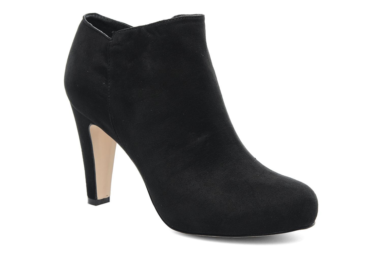 Boots en enkellaarsjes NMinma by La Strada