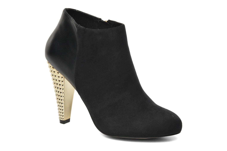 Boots en enkellaarsjes BMStolora by La Strada