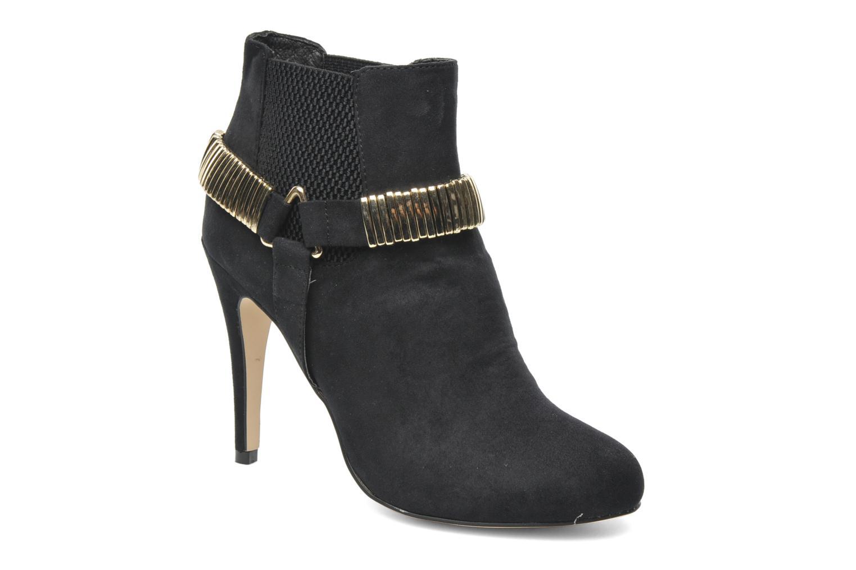 Boots en enkellaarsjes BMtrissa by La Strada