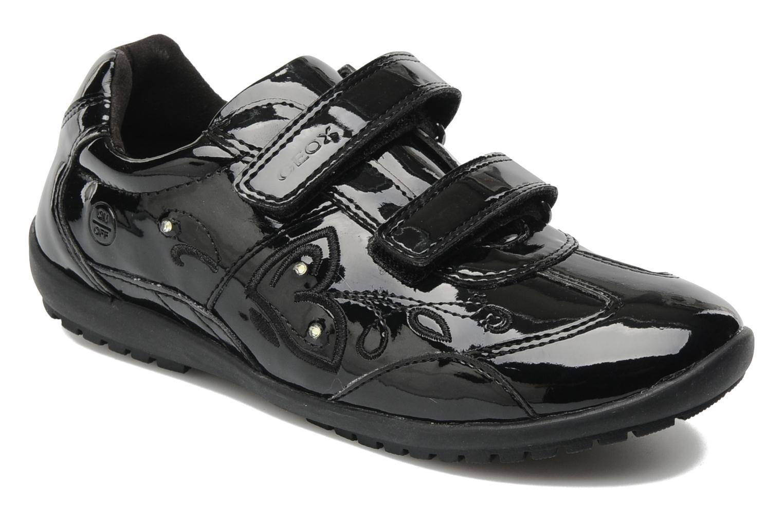 Sneakers J BON BON D by Geox
