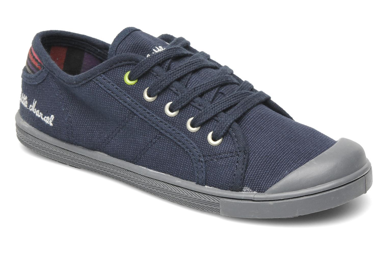 Sneakers Benikids Uni by Little Marcel