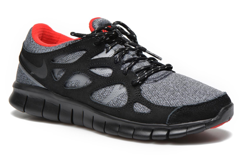 Sportschoenen Nike Free Run 2 by Nike