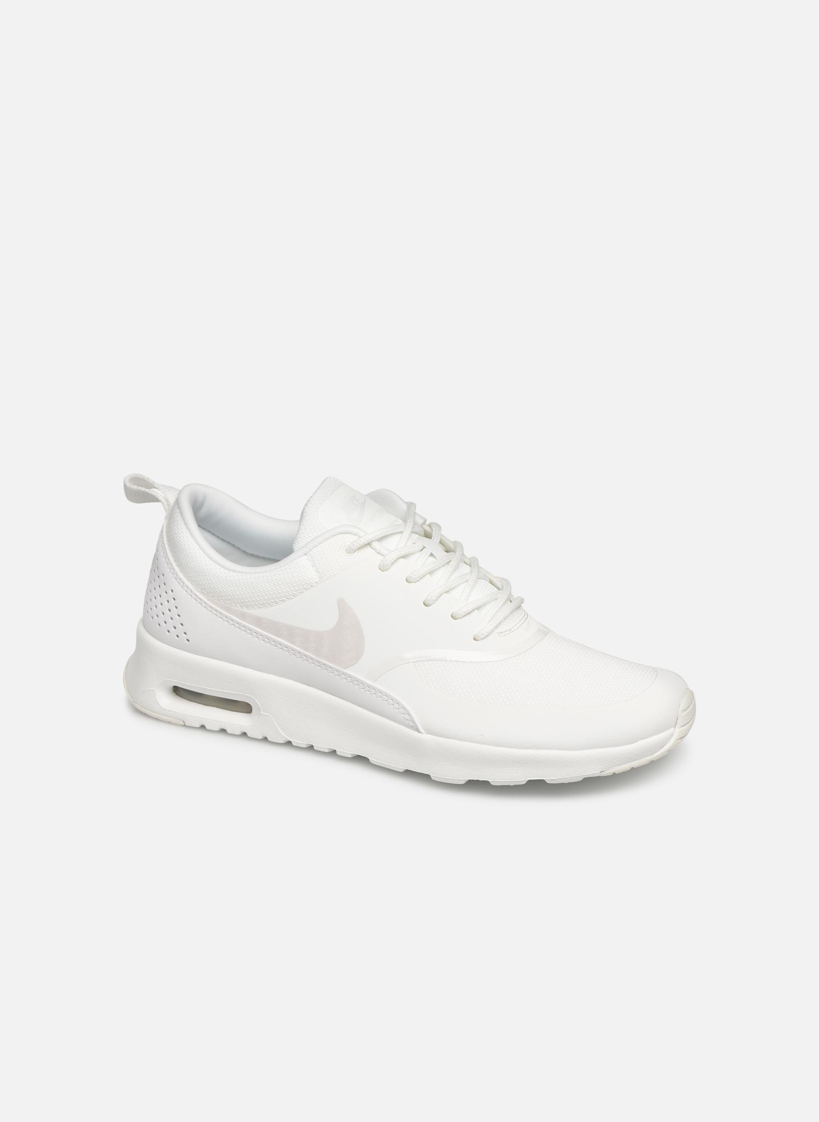 fbd4b854158 sneakers Nike Tanjun (GS) Girls' Shoe 818384 061 - SchoenenTamTam.nl