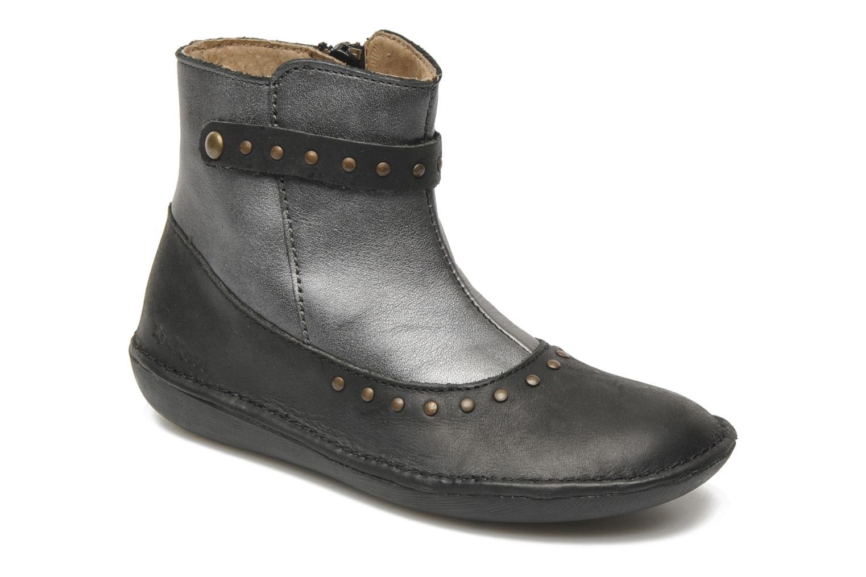 Bottines et boots enfant m tal pas cher - Livraison gratuite verbaudet ...