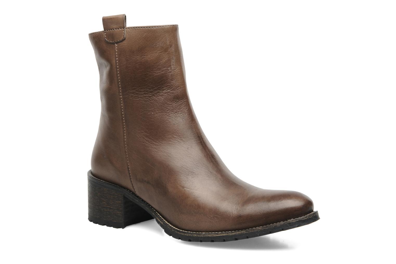 Boots en enkellaarsjes Cecto by M PAR M