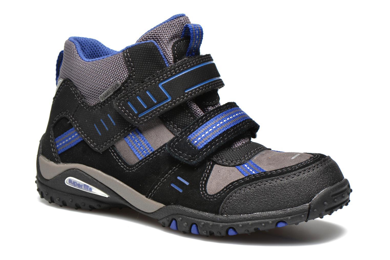 Sneakers SPORT4 GTX by Superfit
