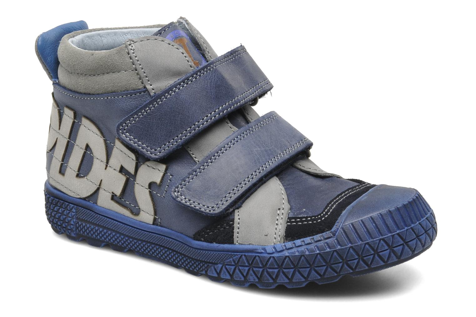 Sneakers Kyo by Babybotte