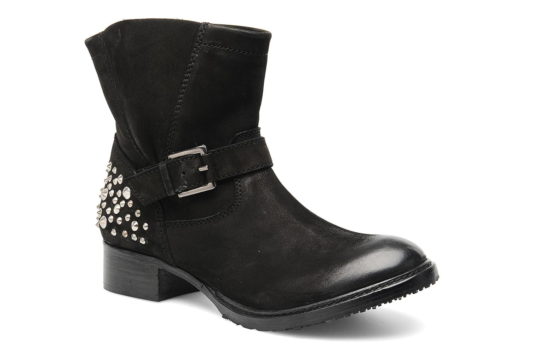 boots-en-enkellaarsjes-gaelle-by-any-boots